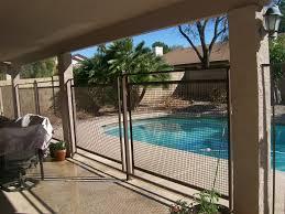 az pool safety laws thesouvlakihouse com
