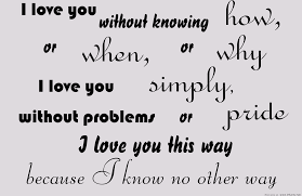 Pictures Of Love Quotes For Her by Funny Love Quotes For Him U2013 Bitami
