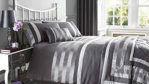 Grey Nursery Bedding Set by Bedding Set Grey Baby Bedding Plan Wonderful Silver And Grey