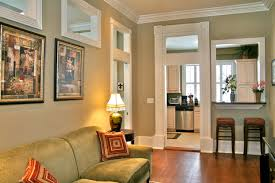 apartment apartments in downtown charleston sc home design ideas