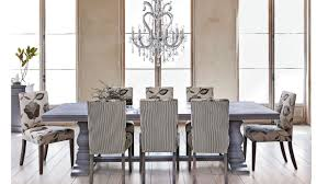 Domayne Dining Chairs Cambridge Dining Chair Domayne