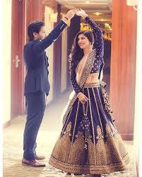 Indian Wedding Dresses Latest Indian Wedding Dresses Fashion2days