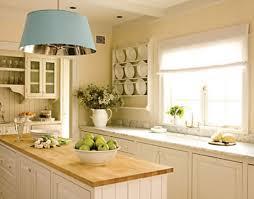 ideas for kitchen windows kitchen window treatment ideas inspiration blinds shades
