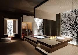 Smart Interior Design Ideas Bathrooms Design Material Gains House Paul Massey Interior