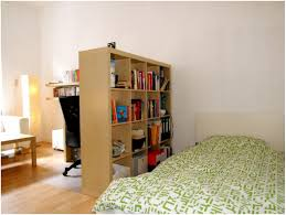 ikea expedit room divider ideas wooden bookcase room dividers
