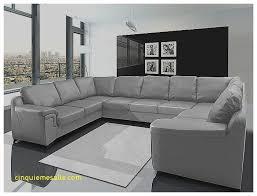 Chenille Sectional Sofa Sectional Sofa Chenille Sectional Sofas Elegant Amy U Shape Hi 5