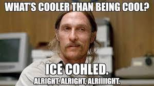 Vince Vaughn Meme - all right true detective memes pinterest true detective