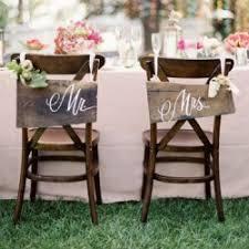 chaise d église decoration salle mariage et chaise