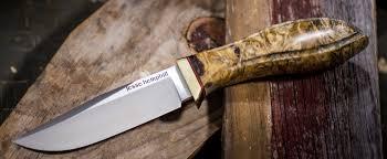 jesse hemphill knives town creek page 1 knivesshipfree
