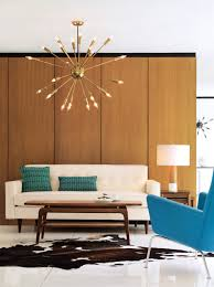 Interior Design Inspirations How To Get A Mid Century Modern Home - Interior design mid century modern