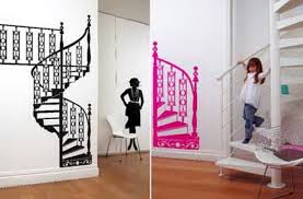 Wall Stickers For Bedrooms Interior Design Exclusive Wall Sticker Design Archives Home Interior Design Ideas