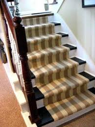 carpet stair treads for sale foter