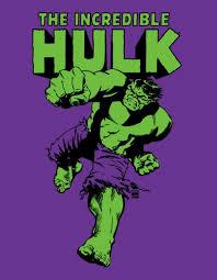 5653 hulk images incredible hulk hulk smash