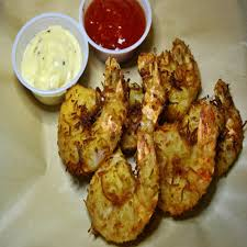 Black Hawk Casino Buffet by Dive Into Delicious Summer Seafood Specials