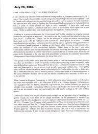 Cost Accountant Cover Letter Senior Cost Accountant Cover Letter 8004true Cars Reviews