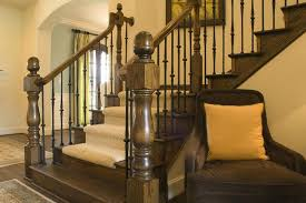 interior railings home depot interior railings home depot stairs marvellous replace stair
