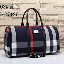 womens travel bags images Burberry travel bags online sale 280828 45 99 burberry online jpg