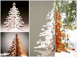 Gift Tree Free Shipping 67 Best Cardboard Christmas Trees Images On Pinterest Christmas