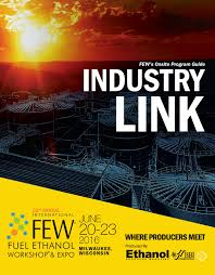 2016 industry link by bbi international issuu