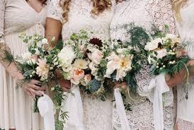 Rustic Wedding Wedding Colors Wedding Inspiration Wedding Hair