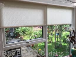 roller blinds bury roller blinds