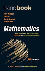 buy handbook of mathematics old edition book online at low
