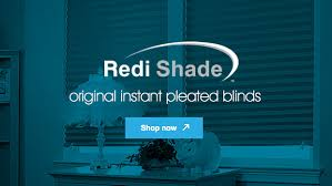 Stick On Blackout Blinds Temporary Blinds Paper Blinds Disposable Blinds California