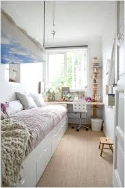 schreibtisch im schlafzimmer schöne ideen schreibtisch schlafzimmer alle möbel