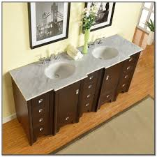 60 double sink bathroom vanity tops sink and faucets home