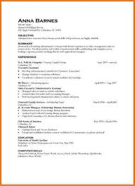 Skills To List On A Resume 21 Captivating Examples Of Skills And Abilities On A Resume For