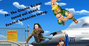 Scarlett Johansson Falling Down Meme - scarlett johansson falls down 1 memes pinterest scarlett