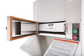 Kitchen Hood Island by Kitchen What Is A Ductless Range Hood Recirculating Range Hood