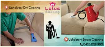 Sofa Cleaning Melbourne Upholstery Cleaning Melbourne Couch Cleaning Melbourne