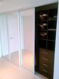 custom sliding doors beautiful plus more storage