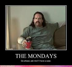 Funny Monday Meme - funny monday pictures 13 funny pinterest funny monday