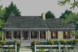 cape cod house plans dreamhomesource com