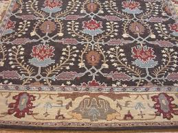 Pottery Barn Rugs Ebay by Pottery Barn Carpet All About Pottery Collection And Ideas