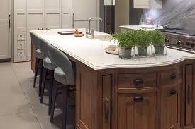 best kitchen cabinets mississauga kitchen renovations in oakville mississauga trends