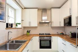 Kitchen Designs Melbourne Melbourne Kitchen Renovations Archives Kitchen Renovators