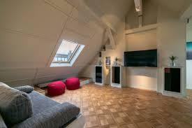 Einrichtung K He Esszimmer 3 Zimmer Wohnung Zum Verkauf Amalienstraße 42 76133 Karlsruhe