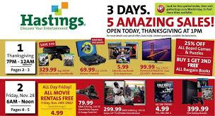 black friday 3ds game deals nintendo 3ds xl video game deals on black friday 2014 for