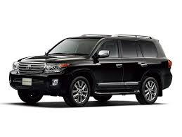 classic land cruiser for sale cars for sale in myanmar buy used and new cars carmudi myanmar