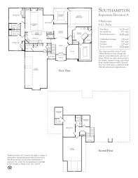 home floor plans 2015 plans available turnberry homes