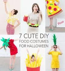 Spongebob Squarepants Halloween Costumes Character Spirit Week Sandy Cheeks Costume Diy Sewing