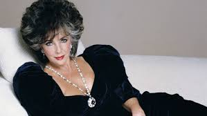 elizabeth taylor died elizabeth taylor s jewelry clothing to go on sale in new york