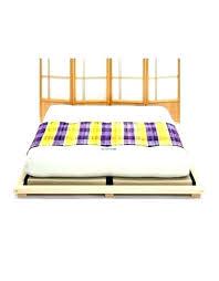 chemical free sleeper sofa chemical free sofa sleeper sofas mattress covers sleeper sofa