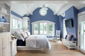 home interior furniture best bedrooms with white furniture for bedroom decorating ideas 2017