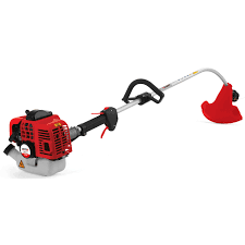 brushcutter sale 20 top brushcutter deals here