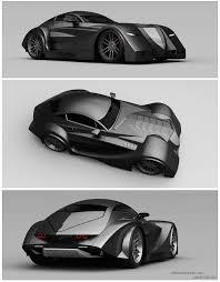 lamaserati concept nfz w40s 2 concept designer 600v http 600v deviantart com