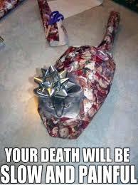 Memes About Death - slow peaceful death funny meme bajiroo com